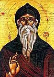 St. Theododosius the Cenobiarch